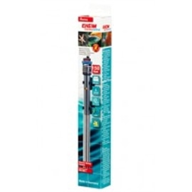 EHEIM thermocontrol 150 - 4005916131509