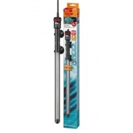 EHEIM thermocontrol 300 - 4005916133008