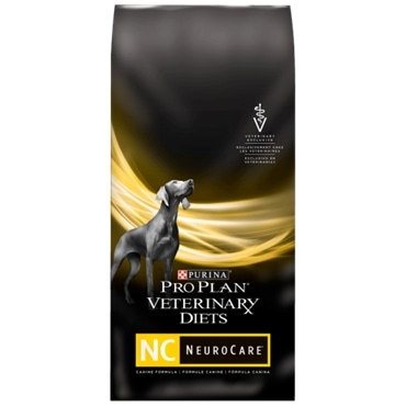 PPVD CANINE NC 12 KG