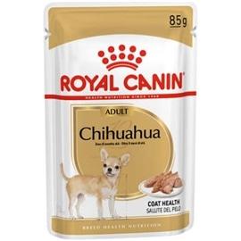 Royal Canin Chihuahua Wet - 1 Uni - RC398224410.1