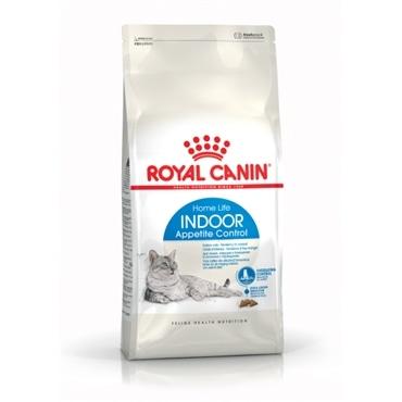 Royal Canin Cat Indoor Apettite Control