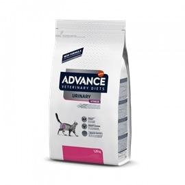 Advance Urinary Stress Feline - 1.25 Kgs - 925151