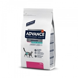 Advance Urinary Low Calories Feline - 2.5 Kgs - 925153