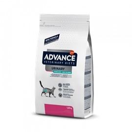 Advance Urinary Low Calories Feline - 1.25 Kgs - 925152