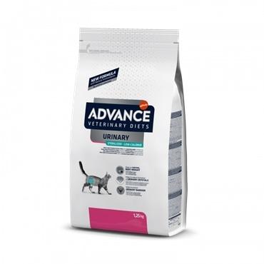Advance Urinary Low Calories Feline