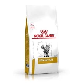 ROYAL CANIN CAT URINARY S/O - 3,5 KGS - RC263108380