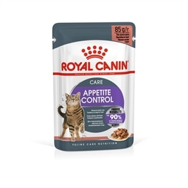 Royal Canin Appetite control Gravy - 0.085 Grs - RC1466000