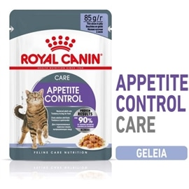 Royal Canin Apetite Control Jelly - 0.085 Grs - RC1467000
