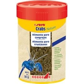 Sera Crabs Nature - SERA556