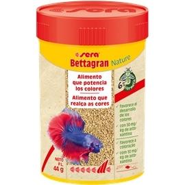 sera Bettagran - 50 ml - SERA104