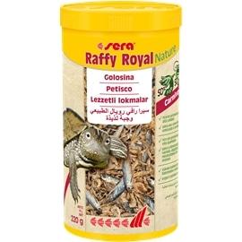 Sera Raffy Royal Nature - SERA1736