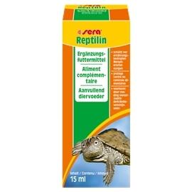 Sera Reptilin - SERA2810