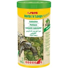Sera Herbs'n'Loops Nature - SERA1905