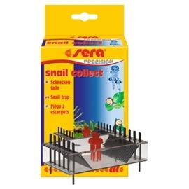 sera snail collect - SERA08585