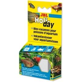 JBL Holiday - Alimento completo para férias, para peixes de aquário - PE1403106
