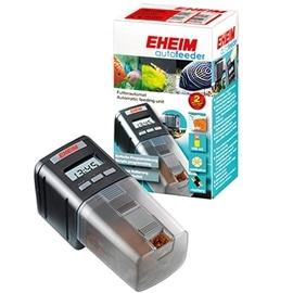 EHEIM alimentador automático - 4011708350102
