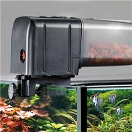 EHEIM alimentador automático #2 - 4011708350102