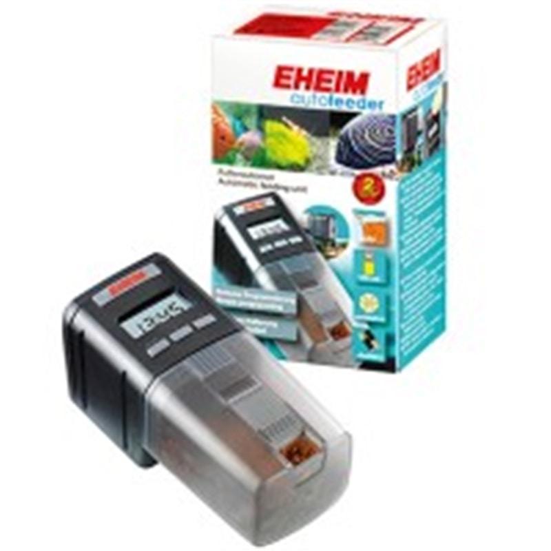 EHEIM alimentador automático #3 - 4011708350102