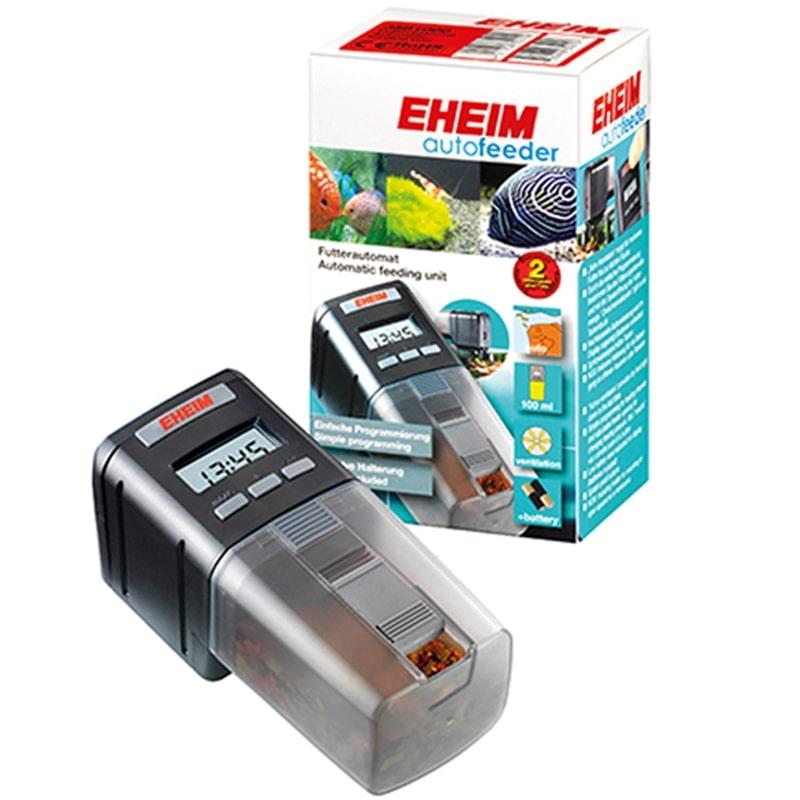 EHEIM alimentador automático #4 - 4011708350102