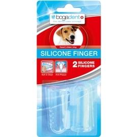 Bogar Bogadent dedeiras de silicone - 3139