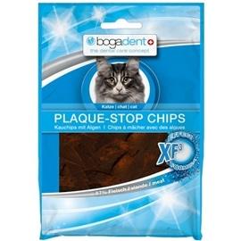 Bogar Bogadent placa-stop chips para gato - 3494