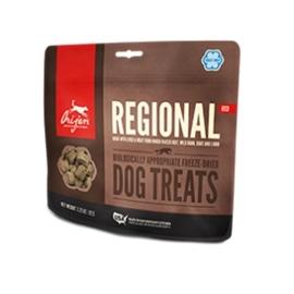 Orijen Regional Red Dog 42,5 g - NGORT303