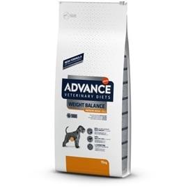 Avet Dog Weight Balance - 1.5 Kgs - AFF924113
