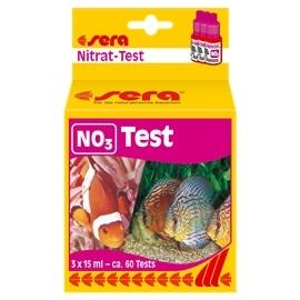 sera teste de nitratos - SERA42995