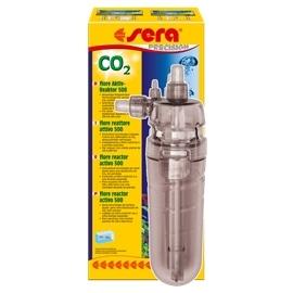 sera flore reator ativo de CO2 1000 - SERA08058