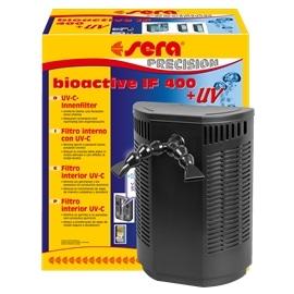 sera bioactive IF 400 + UV - SERA30598