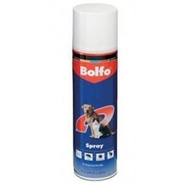 Bayer Spray casa 250ml - HE1130450