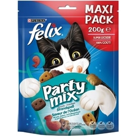 Felix MaxiPack Party Mix Ocean - NE12371179