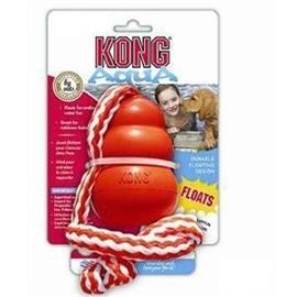 KONG Kong Aqua - PR077033