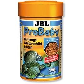 JBL ProBaby - PE7036062