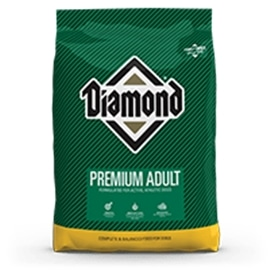 DIAMOND PREMIUM ADULT 18 KG - 18 Kgs - HE1176562