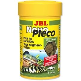 JBL NovoPleco - 100 ml - PE3031060