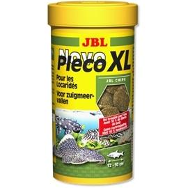 JBL NovoPleco XL - 250 ml - PE3034180