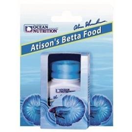 Ocean Nutrition Betta food - 15 Grs - QN830-1009330