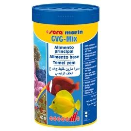 sera marin GVG-Mix - 250 ml - SERA00355