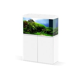 Ciano EMOTIONS PRO 100 NATURE LED - Branco - 100 - AC7001116