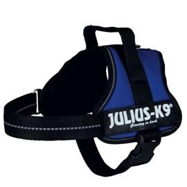 Julius K9 Peitoral Julius-K9 Baby 1/Xs 30-40 cm Azul 30-40 cm - Camuflado - Xs - OREXTX15072