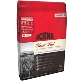 Acana Classics Classic Red - 6,0 Kgs - NGACC212