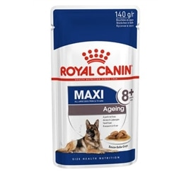 ROYAL CANIN MAXI AGEING - 9003579008522