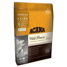 Acana Regionals Wild Prairie Dog - 11,4 Kgs - NGACR203