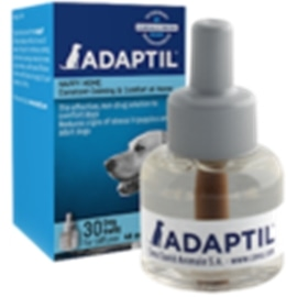 Adaptil Recarga - 24 ml - HE1004224