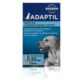 Adaptil Recarga 48Ml - 48 ml - 3729