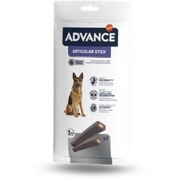 Advance Articular Care sticks