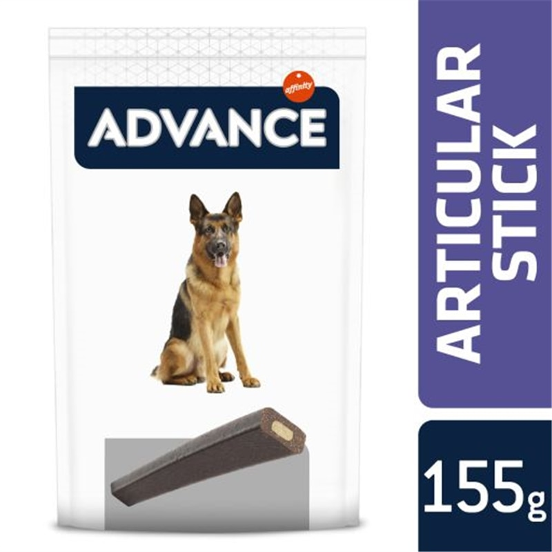 Advance Articular Care sticks #1 - AFF924144