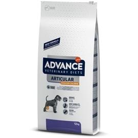 Advance Articular Reduced Calorie - 12,00 Kgs - 921959