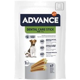 Advance Dental Care sticks mini - AFF921351